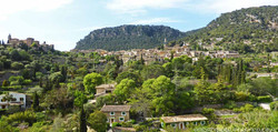Mallorca-027