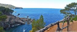 Mallorca-047