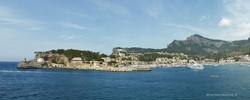 Mallorca023