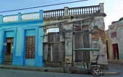 Kuba 113