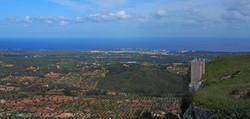 Mallorca-038