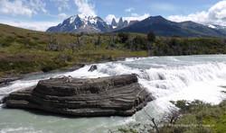 Chile & Argentinien 175