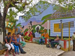 Kuba 056