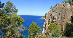 Mallorca-052