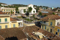 Kuba 139