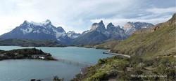 Chile & Argentinien 189