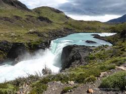 Chile & Argentinien 164