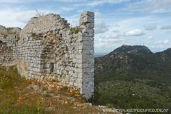 Mallorca-040