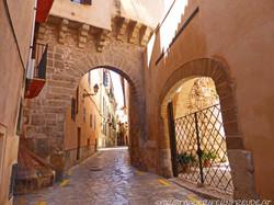 Mallorca-077