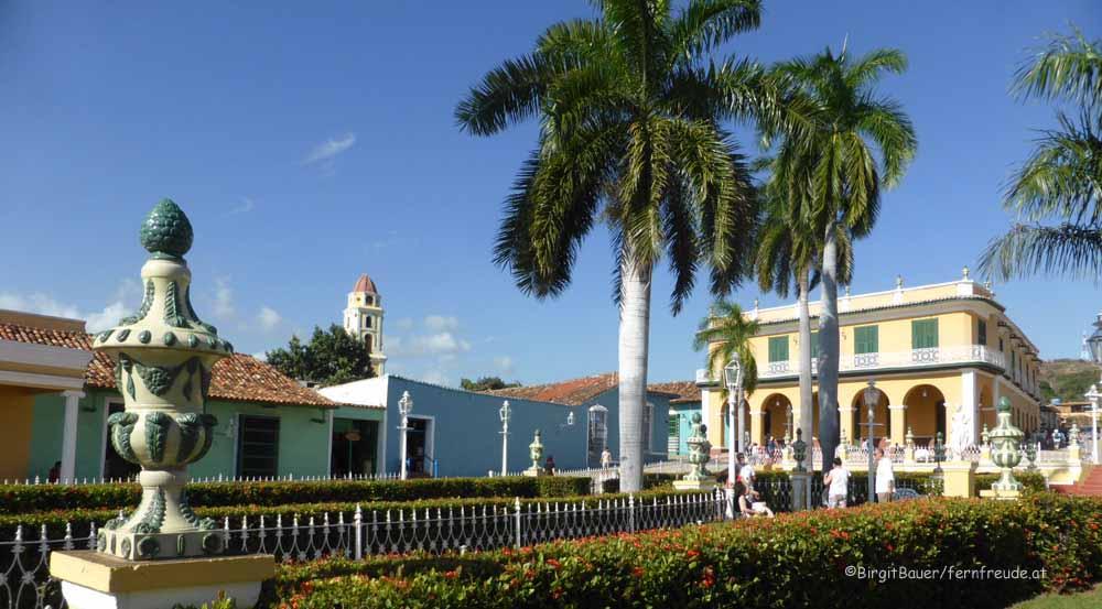 Kuba 137