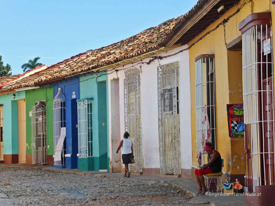 Kuba 135