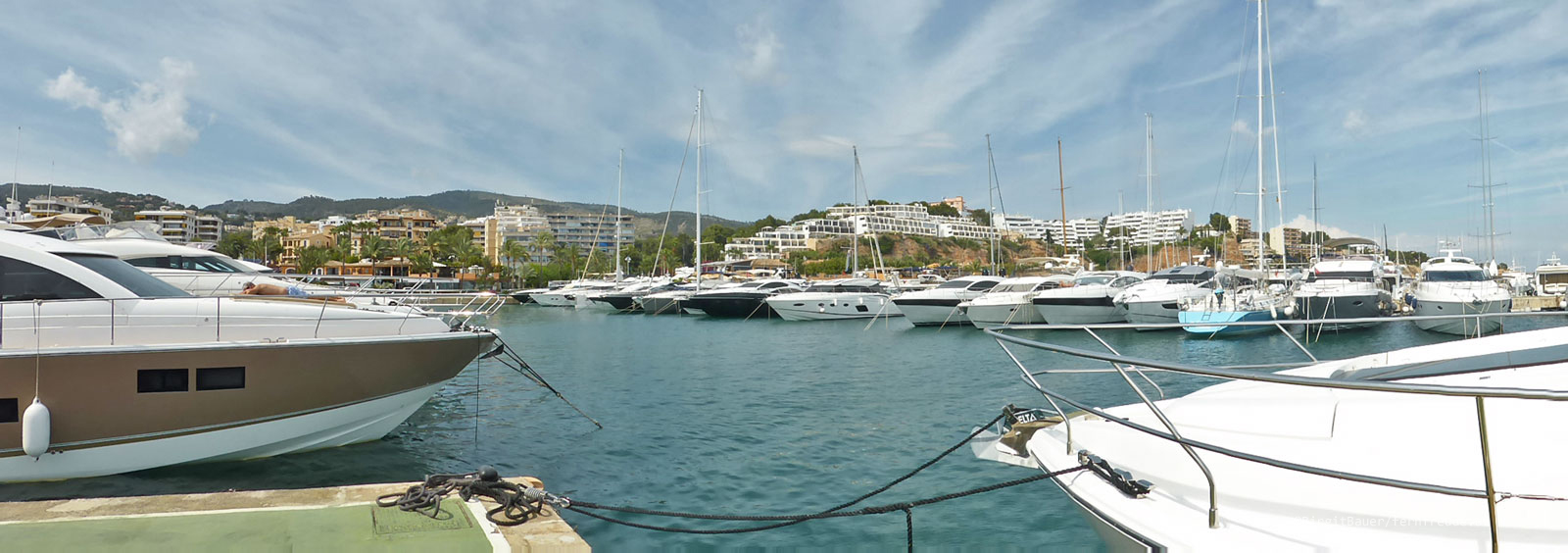 Mallorca037