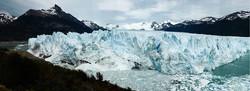 Chile & Argentinien 205