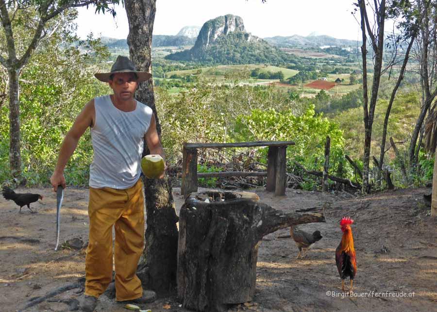 Kuba 022