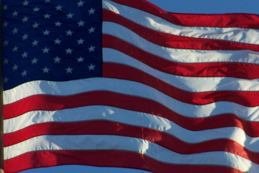 US Flagge.jpg