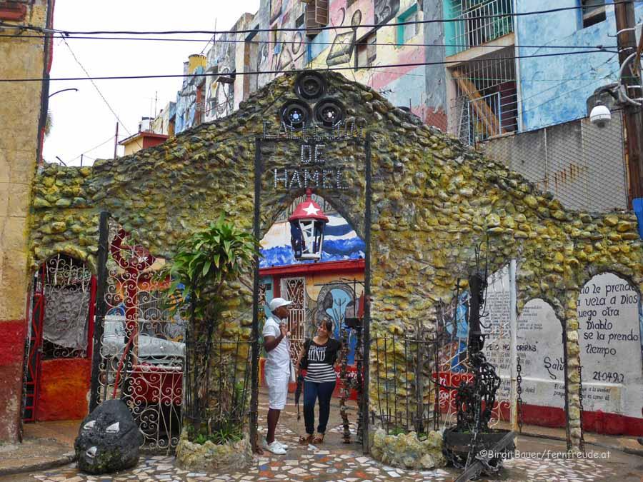 Kuba 038