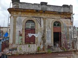 Kuba 036