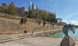 Mallorca-069