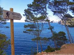 Mallorca-046