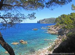 Mallorca-045