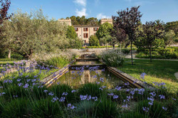 Mallorca Castell Son Claret - 05