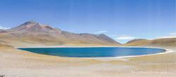 Chile & Argentinien 055