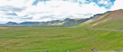 Snaefellsnes-Aussichtspunkt vor Arnastapi-01