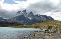 Chile & Argentinien 157
