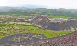 Grabrok Krater