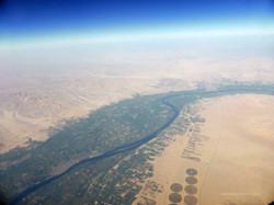 Tauchurlaub Ägypten 2015