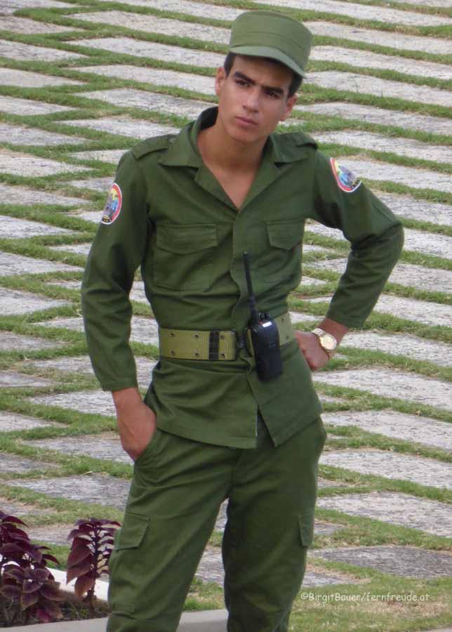 Kuba 085