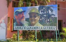 Kuba 106