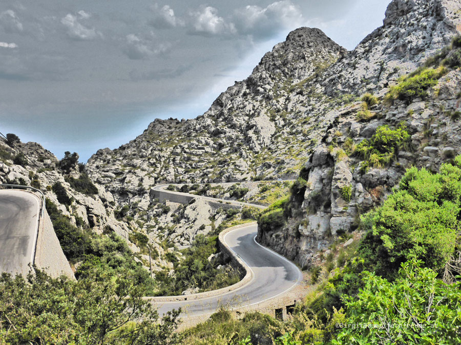 Mallorca012