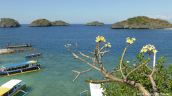 Hundred Islands Nationalpark