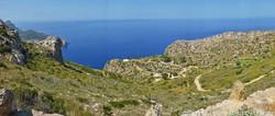 Mallorca-009