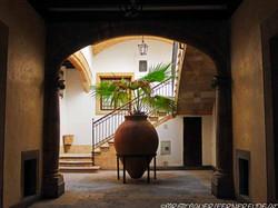 Mallorca-096