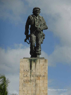 Kuba 176