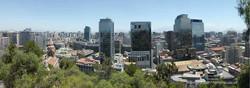 Chile & Argentinien 001