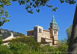 Mallorca-054