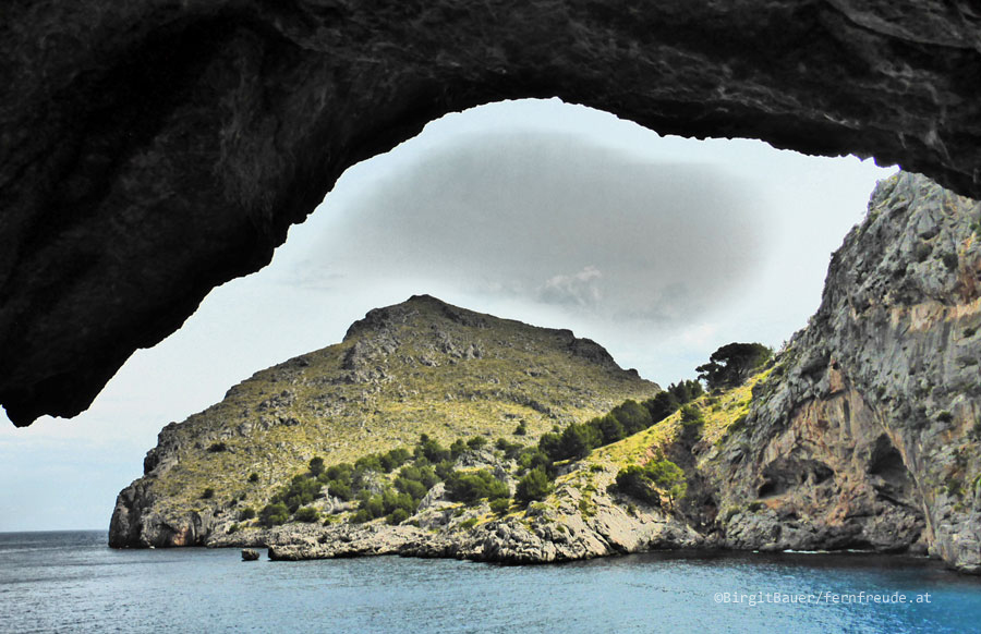 Mallorca014