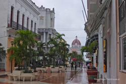 Kuba 189