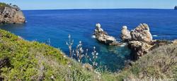 Mallorca-042