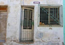 Kuba 112