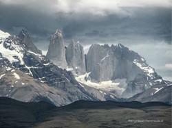 Chile & Argentinien 148