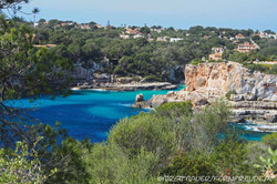 Mallorca-029