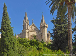 Mallorca-097