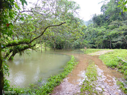 Hunalye Ecopark