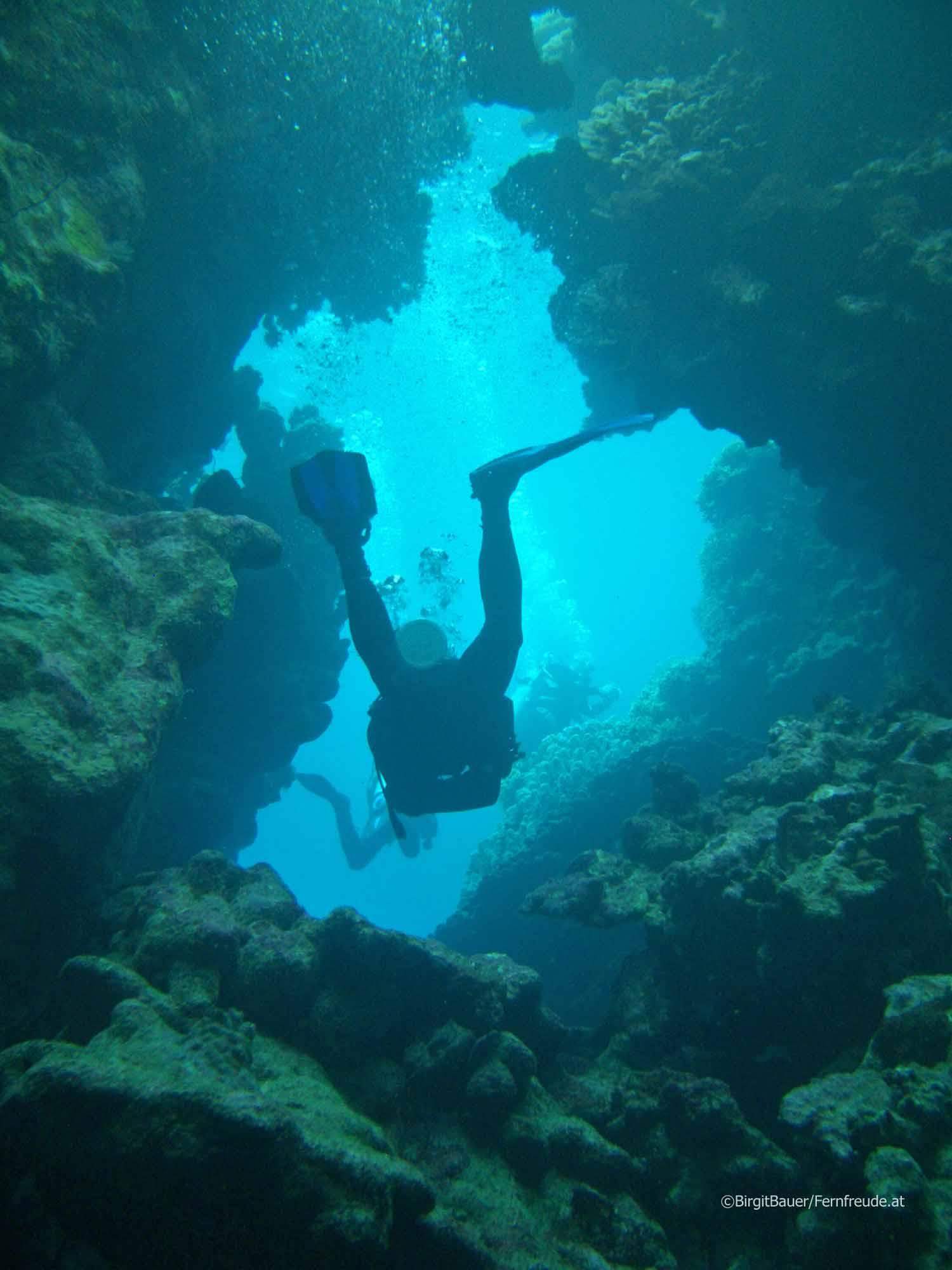 Unterwasser Ägypten (102).jpg