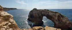 Mallorca-030