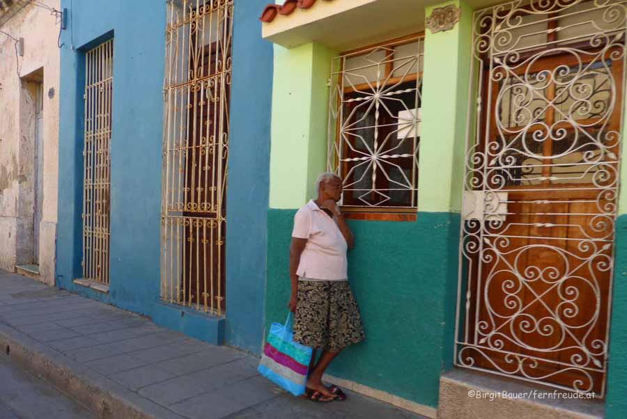 Kuba 118